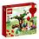 Thumbnail: Lego 40236 Romantik Sevgililer Günü Pikniği