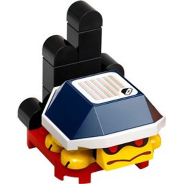 Lego 71361 Super Marino Character Pack