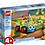 Thumbnail: Lego Juniors 10766 Toy Story 4 Woody & RC