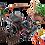 Thumbnail: Playmobil 6939 Wild Life Evil Explorer with Quad