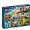 Thumbnail: Lego City 60234 People Pack - Fun Fair
