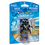 Thumbnail: Playmobil 70027 Space Agent
