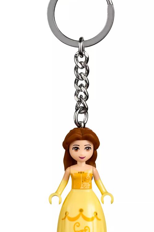 Lego Anahtarlık 853782 Belle Keyring