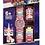Thumbnail: Lego Saat 8021476 Lego Movie 2 Unikitty