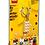 Thumbnail: LEGO® Creative Bag Charm 853902