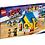 Thumbnail: Lego Movie 2 70831 Emmet's Dream House/Rescue Rocket!