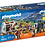 Thumbnail: Playmobil 70073 The Movie Charlie with Prison Wagon
