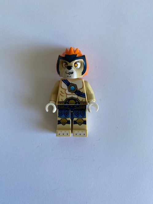 Orijinal Lego Minifgür