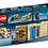 Thumbnail: Lego Harry Potter 75966 Hogwarts™ Room of Requirement