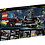 Thumbnail: Lego Super Heroes 76119 Batmobile™: Pursuit of The Joker™