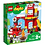 Thumbnail: Lego Duplo 10903 Fire Station