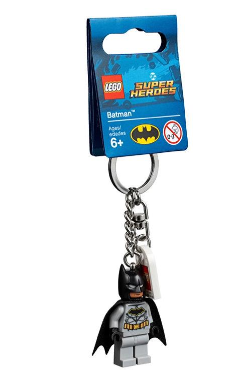 Lego Anahtarlık 853951 Batman