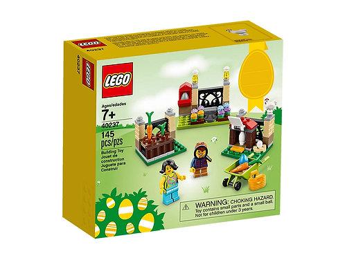 Lego 40237 Easter Ege Hunt