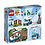 Thumbnail: Lego Juniors Toy Story 4 RV Vacation Price