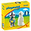 Thumbnail: Playmobil 70128 Knight with Ghost