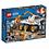 Thumbnail: Lego City 60225 Rover Testing Drive