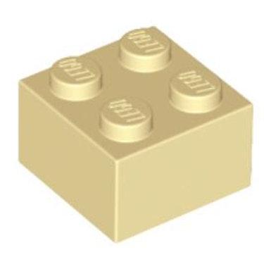 Part 3003 Brick 2 x 2
