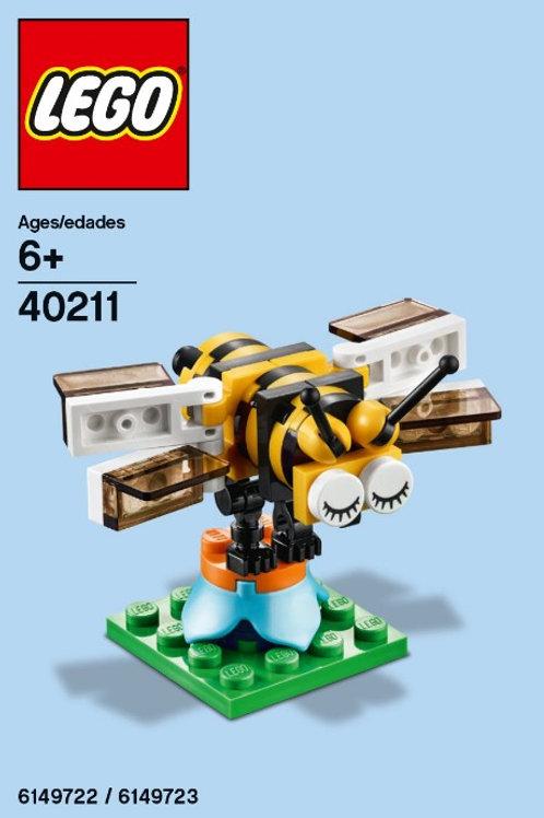 Lego 40211 Polybag