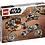 Thumbnail: Lego Star Wars 75299 Trouble on Tatooine