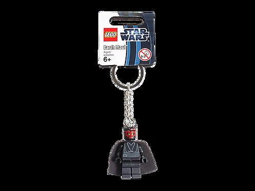 Lego Anahtarlık 850446 Darth Maul