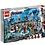 Thumbnail: Lego Marvel 76125 Iron Man Hall of Armor