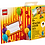 Thumbnail: LEGO® Greeting Card