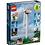 Thumbnail: Lego Creator 10268 Vestas Wind Turbine