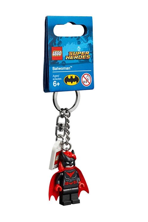 Lego Anahtarlık 853953 Batwoman