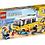 Thumbnail: Lego 31079 Sunshine Surfer Van