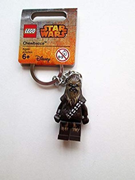 Lego Anahtarlık 853451 Star Wars Chewbacca