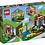Thumbnail: Minecraft 21158 The Panda Nursery