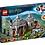 Thumbnail: Lego Harry Potter 75947 Hagrid's Hut: Buckbeak's Rescue