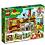 Thumbnail: Lego 10906 Duplo Tropical Island
