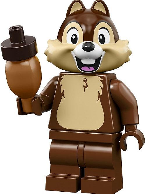 Lego Disney 2 - No:7