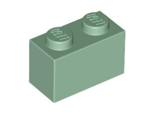 Part 3004 Brick 1 x 2