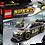 Thumbnail: 75877 Mercedes-AMG GT3
