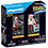 Thumbnail: Playmobil 70459 Back to the Future Marty Mcfly and Dr. Emmett Brown