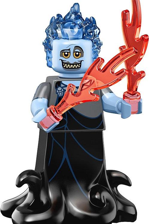 Lego Disney 2 - No:13