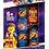 Thumbnail: Lego Saat 8021445 Lego Movie 2 Emmet