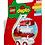 Thumbnail: Lego Duplo 10917 Fire Truck