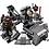 Thumbnail: Lego Star Wars 75183 Darth Vader™ Transformation