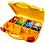 Thumbnail: Lego Classic 10713 Creative Suitcase