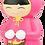 Thumbnail: Momiji MJ205 Twinkle
