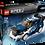 Thumbnail: Lego 75885 Ford Fiesta M-Sport WRC