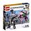 Thumbnail: Lego Overwatch 75973 D.Va & Reinhardt