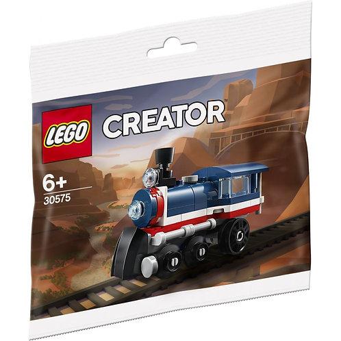 Lego 30575 Train Polybag