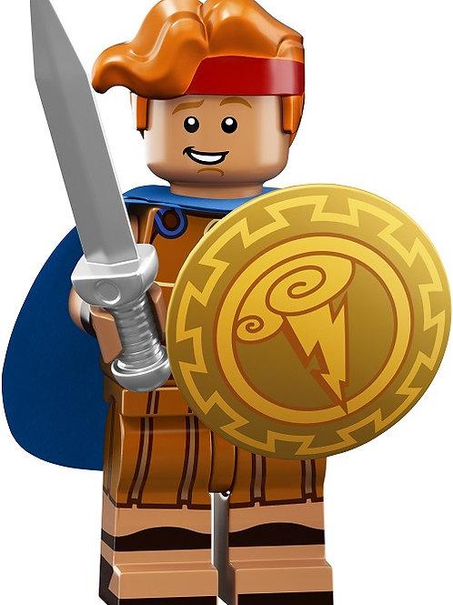 Lego Disney 2 - No:14