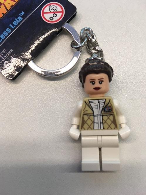 Lego Anahtarlık 850997 Prenses Leia