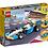 Thumbnail: Lego Creator 31072 Extreme Engines