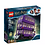 Thumbnail: Lego Harry Potter 75957 The Knight Bus™